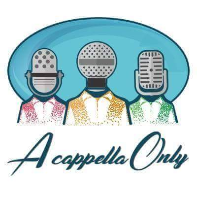 Grupo Maravilla Escucha Mi Voz / Esperame