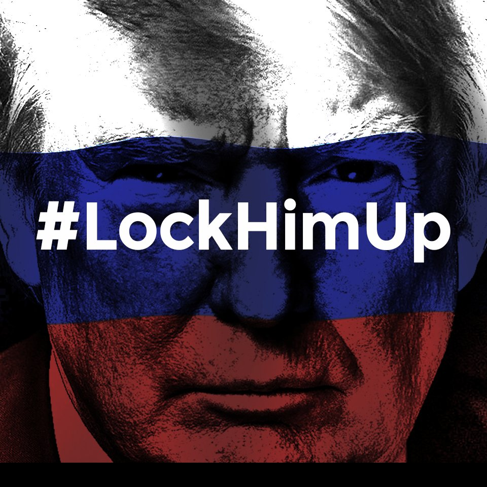 CONSPIRACY to commit TREASON AGAINST THE UNITED STATES. #TrumpGate  #TheResistance<br>http://pic.twitter.com/OHwrA7rxwk