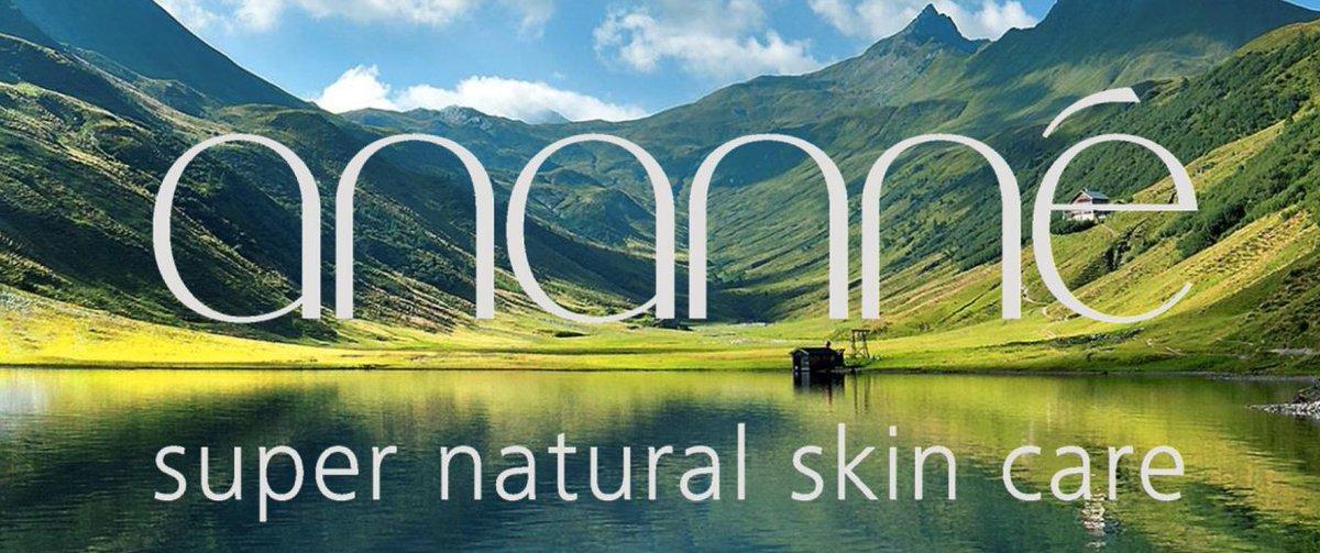 Ananne Skincare