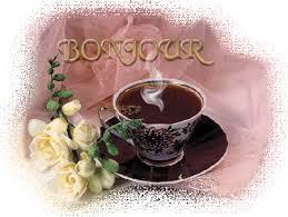 #BonMercredi ! Pour vous booster en attendant la fin de semaine, nous vous offrons cette tasse de café ...#TeamJumia