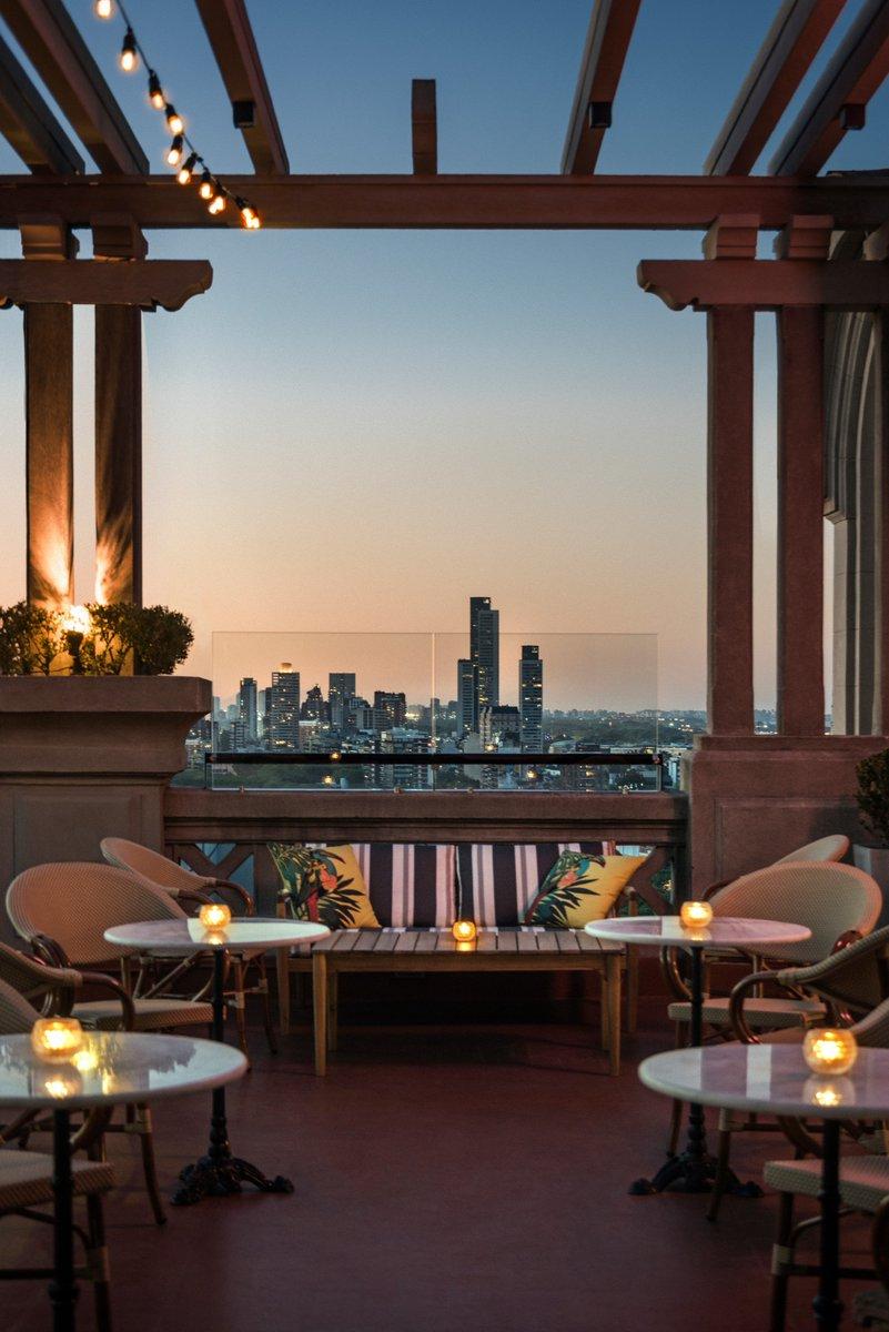Hotel Maru Palace Alvear Palace Hotel On Twitter Da A Soa Ado En Ba Te Esperamos A