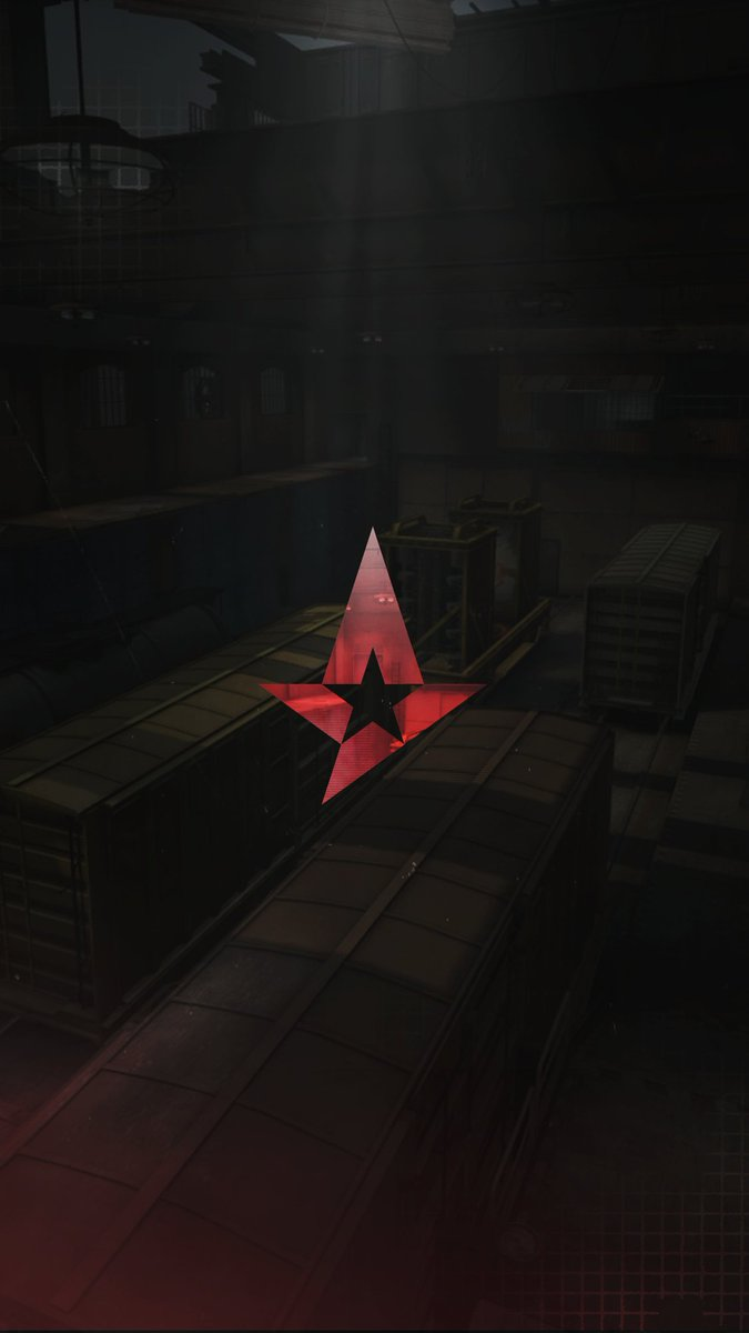 astralis mobile