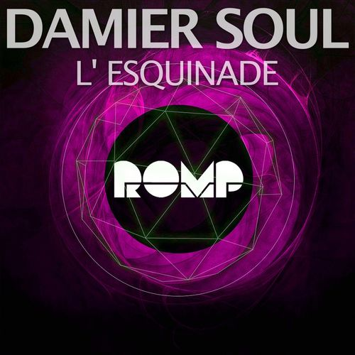 #ibiza2017 #NowPlaying | L&#39; Esquinade [Club Mix] by Damier Soul | Tune in:  https:// goo.gl/aoDH4h  &nbsp;   || #RT |<br>http://pic.twitter.com/lQHDrWZa1X