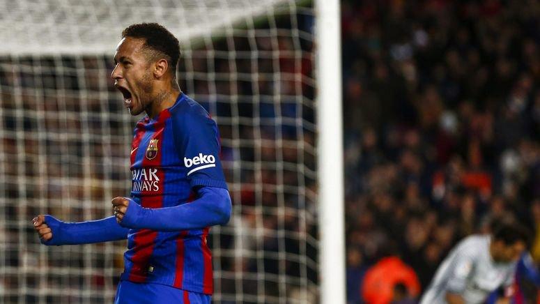 Copa del Rey : le Barça remonte avec la manière et file en quarts ! ht...