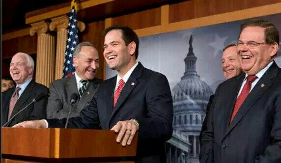 Liddle Marco voted to confirm #UnfitfordogcatcherKerry is doubtful on Tillerson. Why am I not surprised? #tillersonhearing #MAGA<br>http://pic.twitter.com/WLNnQw4Vtf