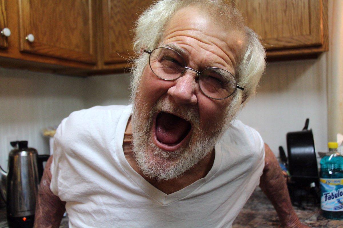 82 granny still love to be fucked hard - 5 1