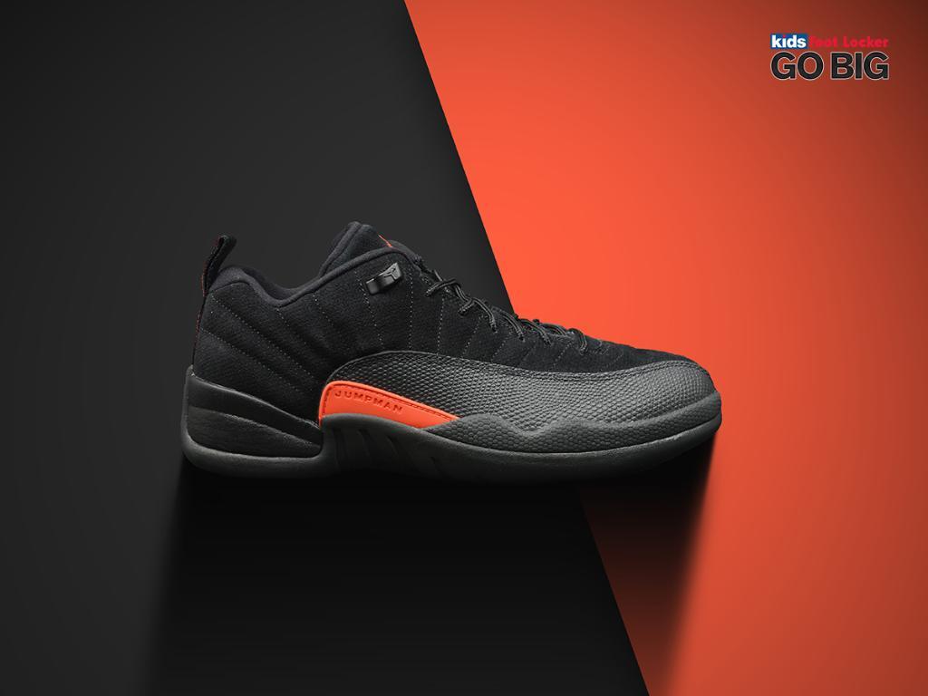 best sneakers c6fe4 216f3 Kids Foot Locker on Twitter: