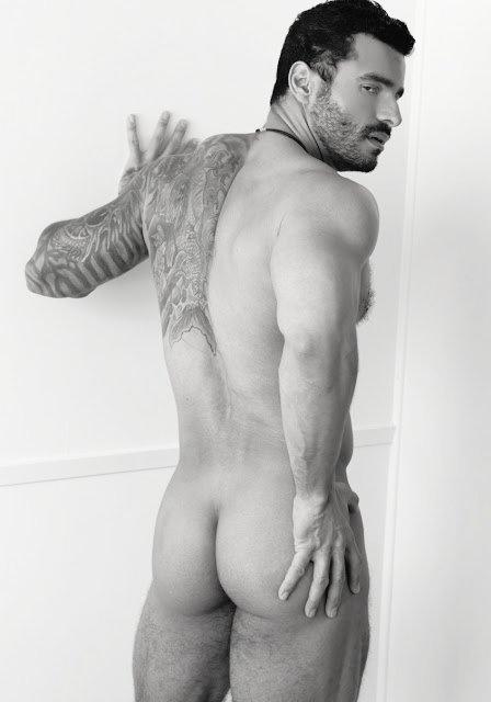 boy video gay maschio muscoloso