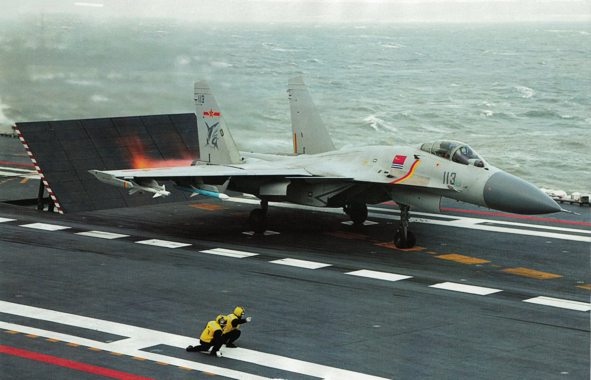 chine C17aN1oXUAEuquf