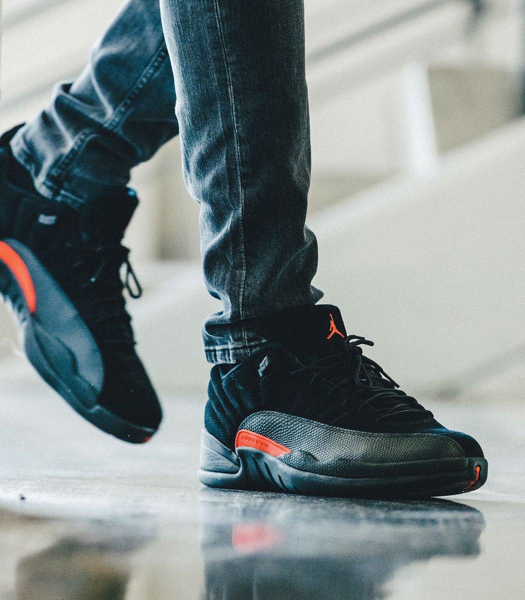 af478891aa7bfd Air Jordan Max 12 Air Jordan Release Dates