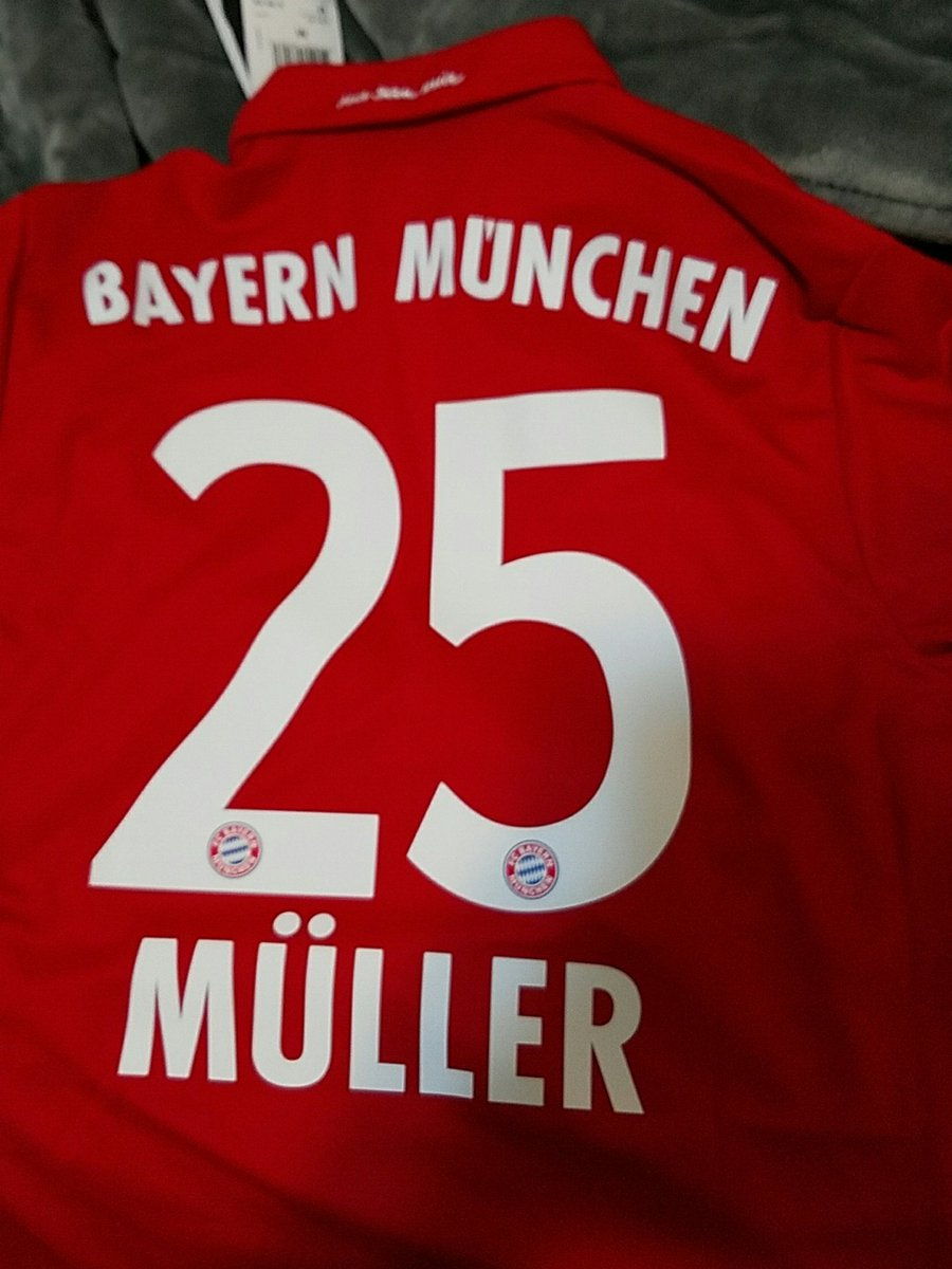 @FCBayernUS @esmuellert_ best belated birthday present!!!!worth waitin...