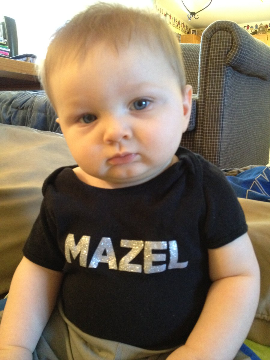 Wishing @andy a big #mazel from St Louis on his new tv show The Love Connection! #backin2and2<br>http://pic.twitter.com/hrIWZm7pM9