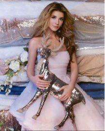 свадебные платья из украины интернет магазин с доставкой в россию