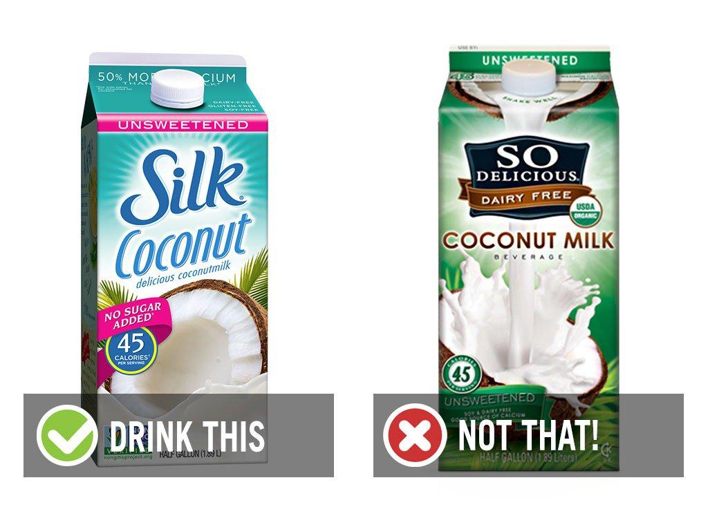 8 best milks in the world: https://t.co/SfPBkEam8p #NationalMilkDay