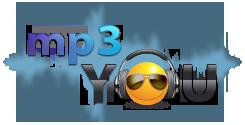 анатолий днепров песни слушать онлайн бесплатно