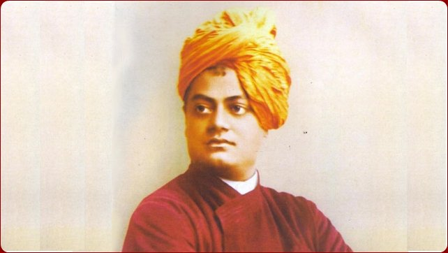 Today is #NationalYouthDay, birth day of Swami Vivekananda. Nation cel...