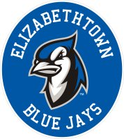 Very happy to announce that I've verbally committed to continue my academic and athletic career at Elizabethtown College!! #Etown2021 https://t.co/Ng4yGQjKta