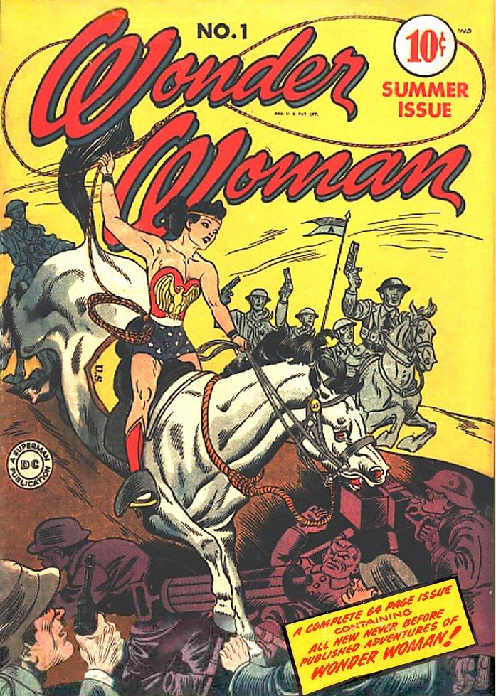 Thumbnail for Comics Breakdown, Episode 84