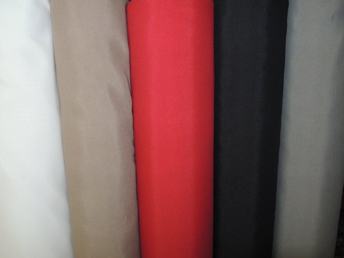 #Soldeshiver nappe, sur nappe, chemin de table #madeinFrance RDV à l&#39;atelier malvien @CfaitOu #nantes ou internet  http://www. lanappefrancaise.com  &nbsp;  <br>http://pic.twitter.com/xnwd8IFfCo