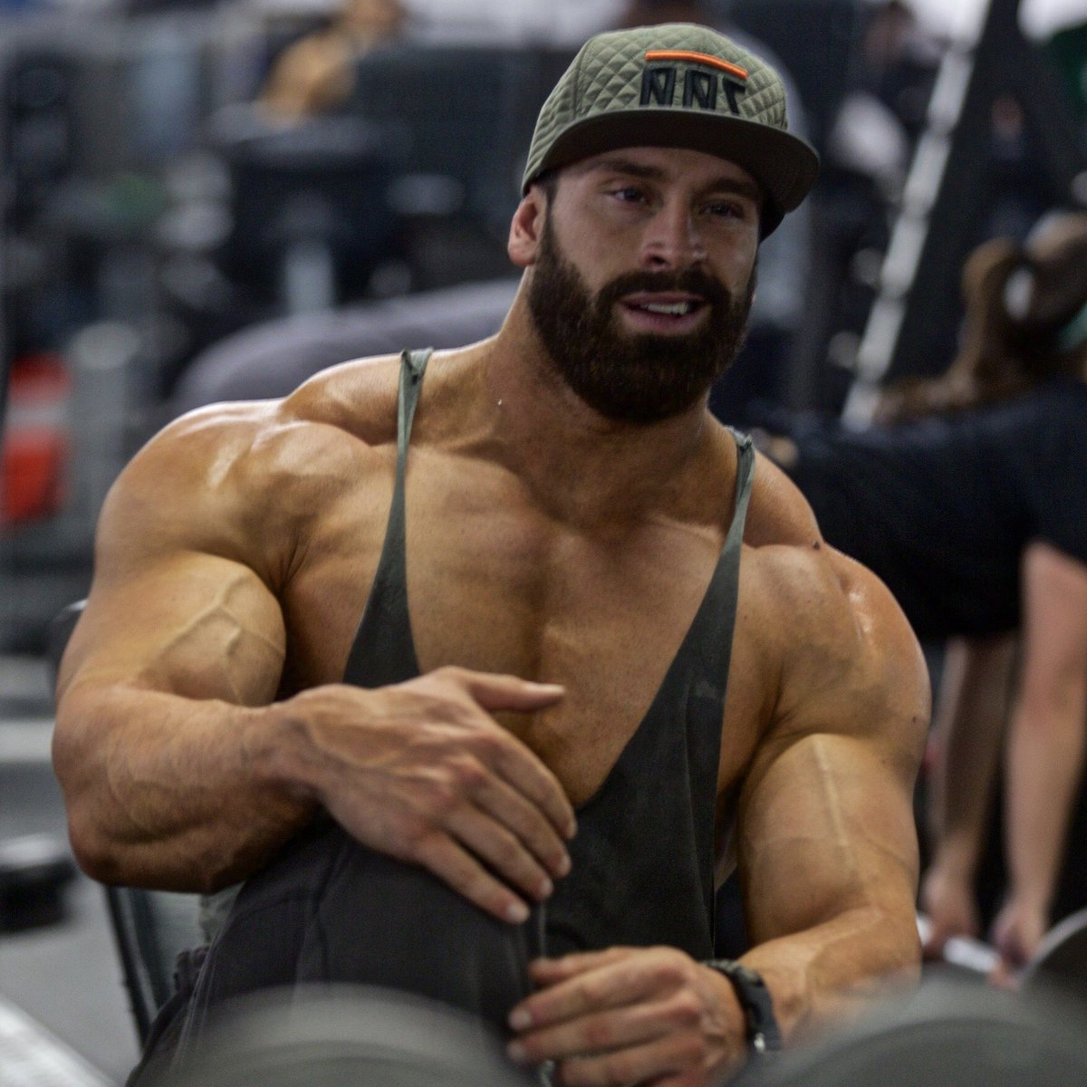 what is the best steroids