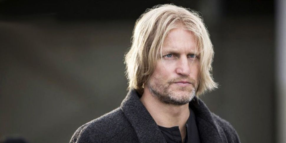 Woody Harrelson officially on board for Han Solo star Wars movie -- #Woody #Harrelson #off...  https:// inewsn.com/woody-harrelso n-officially-on-board-for-han-solo-star-wars-movie/ &nbsp; … <br>http://pic.twitter.com/3WE4NlHgRX
