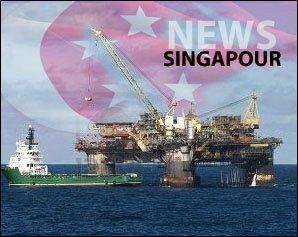 Le #pétrole recule en Asie  http:// prixdubaril.com/news-petrole/6 3668-le-petrole-recule-en-asie-12012017.html &nbsp; … <br>http://pic.twitter.com/XLBBlrUgkB