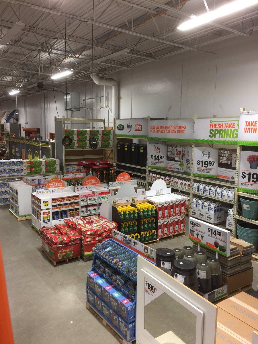 Home Depot Orlando (@OrlandoDepot) | Twitter