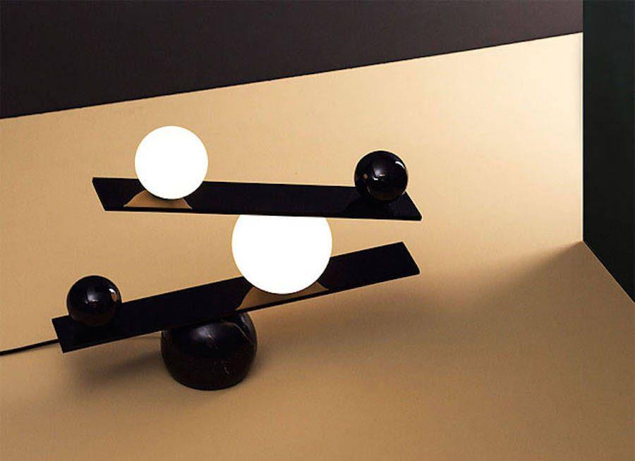 Camille Baranger على تويتر Design Plus Quun Simple Objet