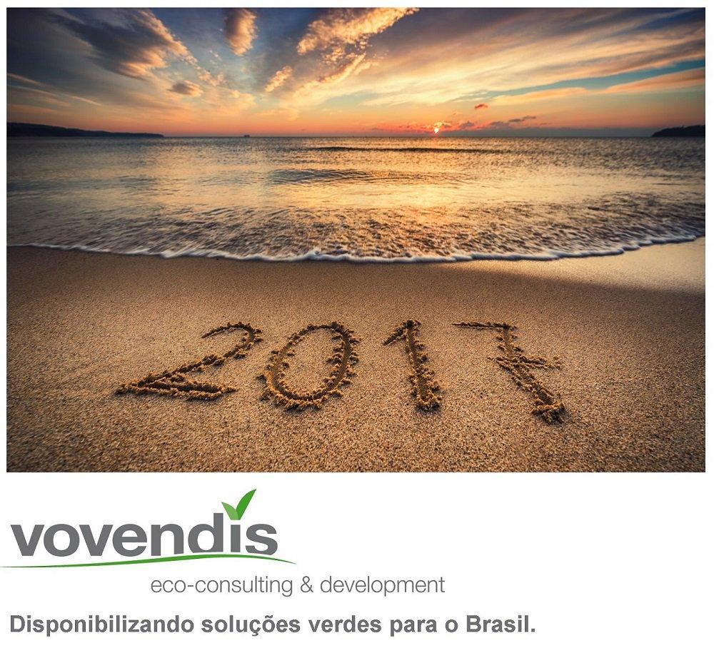 vovendis agradeçe pela cooperação e confiança em 2016 deseja um feliz ano novo #2017 com muita prosperidade, felicidade e saúde! #anonovo <br>http://pic.twitter.com/ytADbrautK