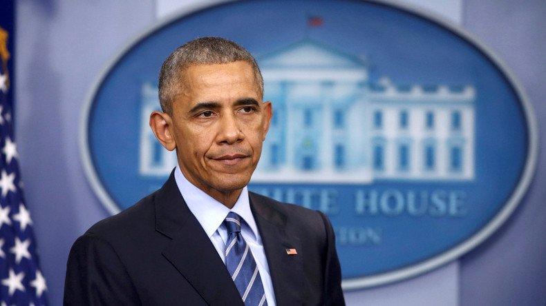Le discours d&#39;adieu de #Barack Obama : fin de la «politique de l&#39;autruche»  https:// francais.rt.com/opinions/32077 -discours-adieu-barack-obama-fin-politique-autruche &nbsp; … <br>http://pic.twitter.com/qjUuvBY3Fi