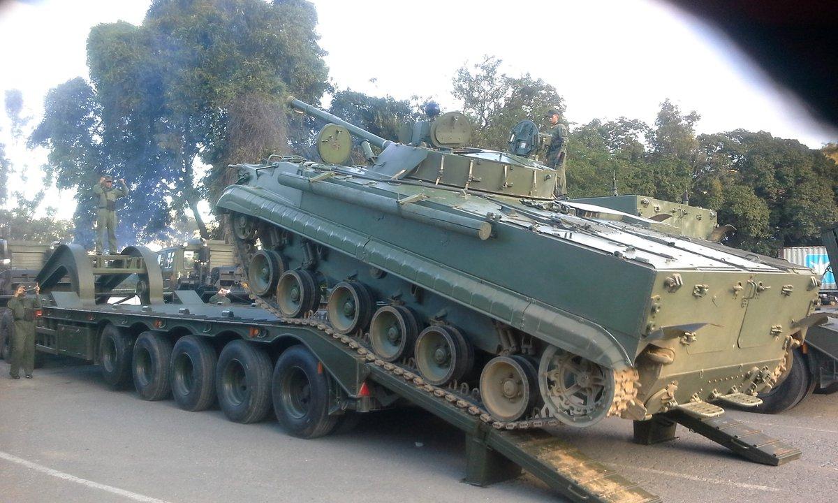 BMP-3 Vehículo militar de Infantería - Página 3 C19972kWIAI2s71