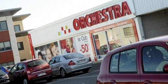 #Orchestra s&#39;installe à #Nîmes, l'histoire est close pour #Béziers  http://www. midilibre.fr/2017/01/11/bez iers-orchestra-l-histoire-est-close,1451516.php &nbsp; … <br>http://pic.twitter.com/hUfaRdV2Xr