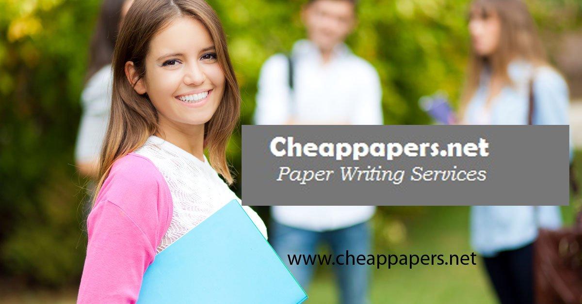 Cheap custom paper bags