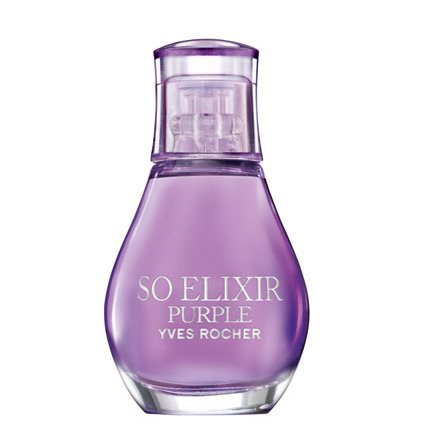 Yves Rocher So Elixir Purple Eau de Parfum – Travel Size – Automated Blog and Ping – Blog To Winn