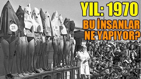 Tarihe iz bırakan İstanbul fotoğrafları! https://t.co/HKKGMGFeGH https...
