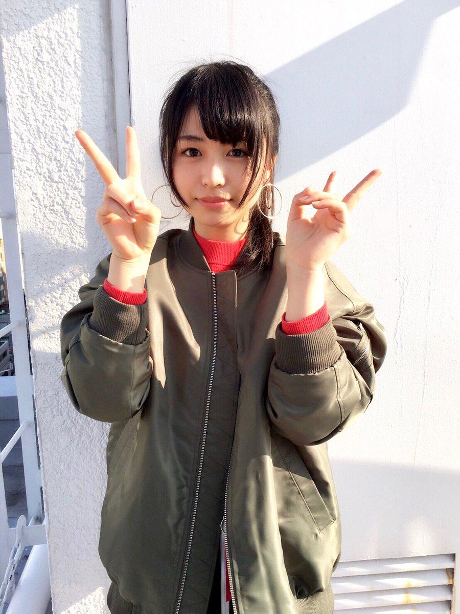 発売中の「FINEBOYS」2月号の女子連載に長濱ねるが登場! 撮り下ろし写真とインタビューが掲載されています。 是非チェックしてみてください✨ hinode.co.jp/?page_id=77 #欅坂46 #FINEBOYS