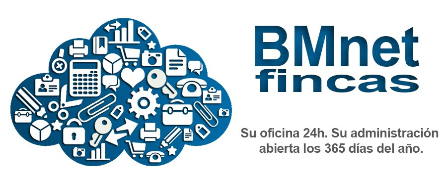 Conoce #BMnetFincas #programa  http:// bmsoft.es/bmfincas.php  &nbsp;   #Software #startup  #Oficina Virtual 24h Online #administradores de #fincas<br>http://pic.twitter.com/oRsTd81d1Z