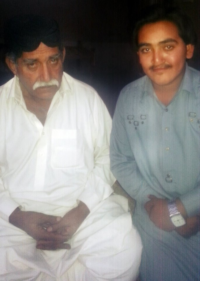 Justice prevailed, ECP&#39;s Order Against MPA Bashir Halepoto cancelled. #PPPBADIN #Ps55 #Hearing <br>http://pic.twitter.com/hcPBvIWR7j