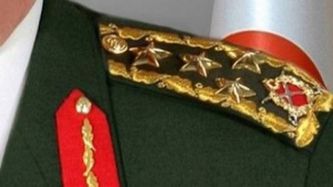 Darbeci generallerden kan donduran itiraflar! https://t.co/0YnzOzk2Uu...