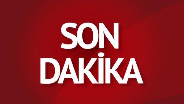 #SONDAKİKA TÜSİAD'ın yeni başkanı Erol Bilecik oldu! https://t.co/HOrr...