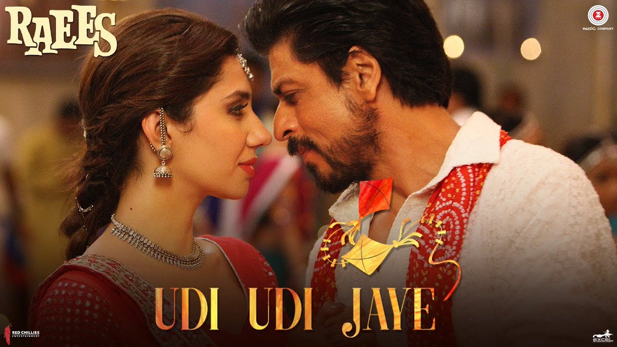 "wapking official on twitter: ""download #udiudijaye from #raees full"