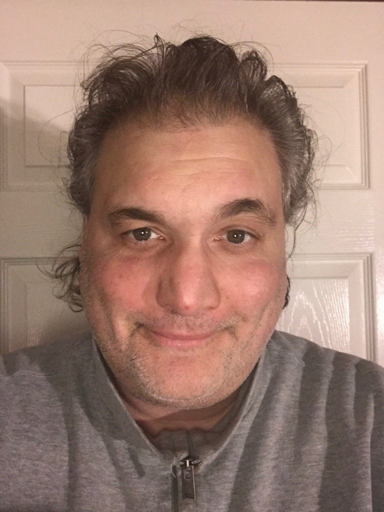 The 51-year old son of father Arthur Lange Sr. and mother Judy Caprio Artie Lange in 2019 photo. Artie Lange earned a  million dollar salary - leaving the net worth at 2 million in 2019
