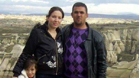 CHP'li @aytugatici'nın 'gözüm burada' dediği esrarengiz kazıda sır per...