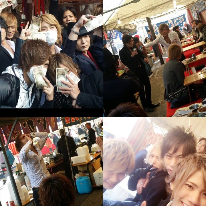 http://www. dclog.jp/armani_armani/  &nbsp;    賽銭ちゃんとしました(╹◡╹)  #ホスト #イケメン #GーTOP #大阪 #難波 #カレーの好み   http://www. club-g-top.com  &nbsp;  <br>http://pic.twitter.com/s7RRhHoTAs