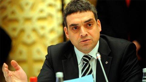 'Kıbrıs iç siyaset malzemesi haline getirilmemeli' https://t.co/XGrmiG...
