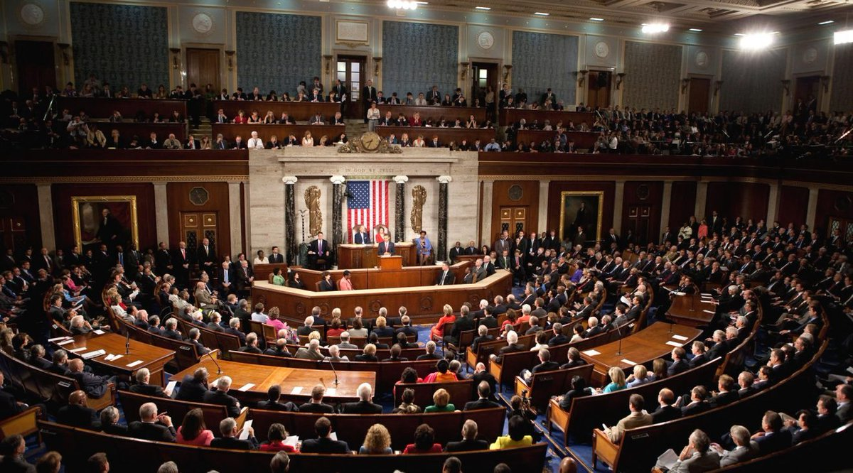 US Senate For. Relations Committee unanimously approves resolution of advice  and  consent supporting Montenegro's NATO membership