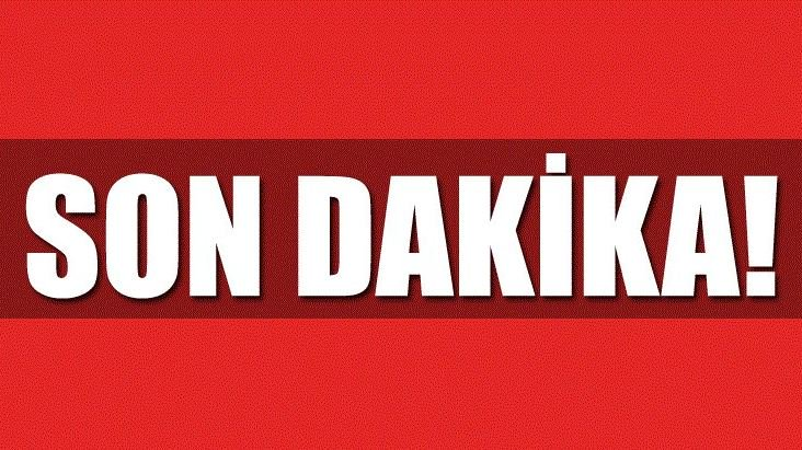 SON DAKİKA! Ahmet Çalık 2.5 milyon Euro bonservis bedeli karşılığında...