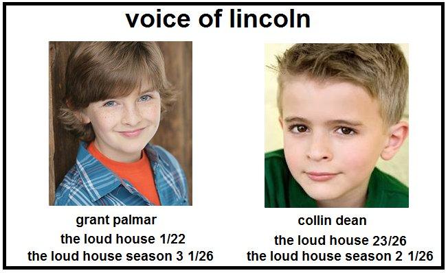 collin dean voice actor