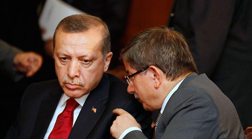 Davutoğlu: Gülen'le Erdoğan'ın talimatı ile görüştüm  https://t.co/GIp...