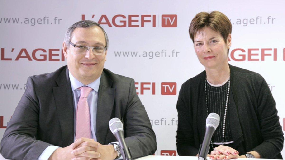 2017 peut-elle tenir ses promesses #taux #Bourse ?Pascale Auclair @FrancaiseGroup AM Philippe Uzan @EdeRothschild AM  http:// bit.ly/2jH0bml  &nbsp;  <br>http://pic.twitter.com/e9PqLqasK4